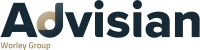Advisian_Logo_2019_RGB_LARGE