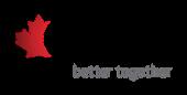 CLAC_Logo_2014