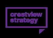 CS_Logo_RGB