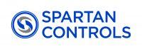 EIP_Local_SpartanControls