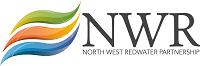 NWR_gold_sponsor