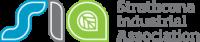 strathcona industrial association